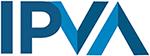 Logomarca IPVA